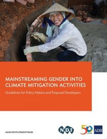 cover-gender-climate-mitigation