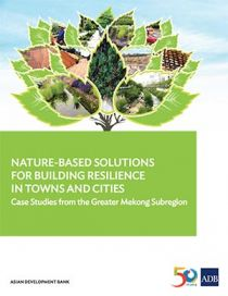 cover-nature-based-solutions