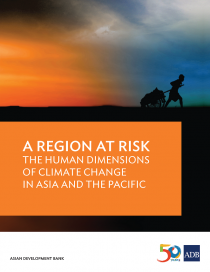 cover-cover-region-risk