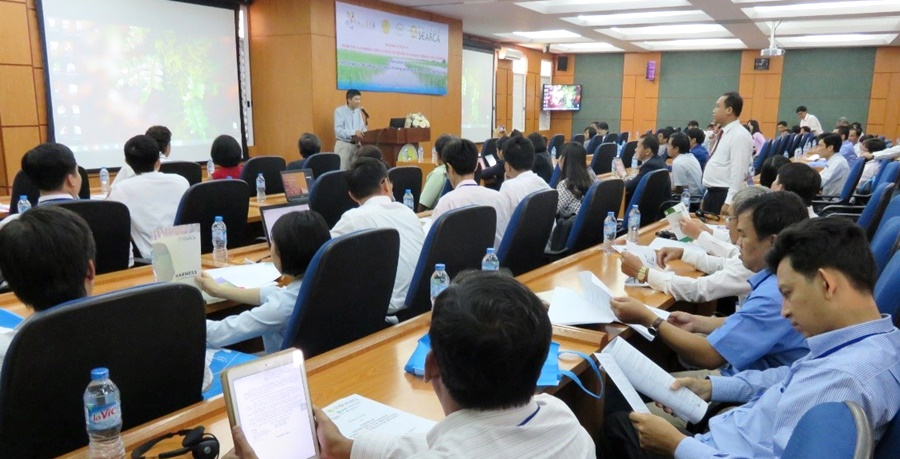 searca-and-rcrd-collaborate-forum-towards-promoting-sustainable-agriculture-mekong-region-01