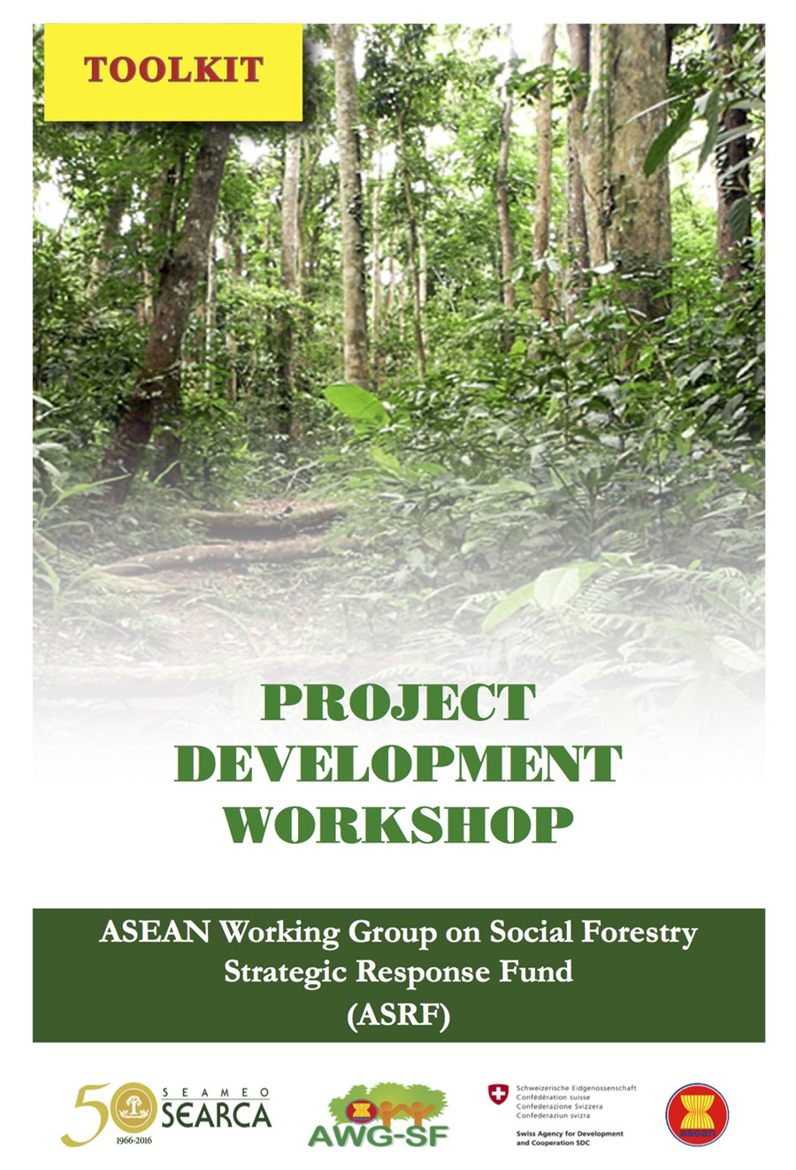 searca-to-pilot-test-the-asrf-project-development-toolkit-and-validate-the-social-forestry-gap-analysis-lao-pdr-01