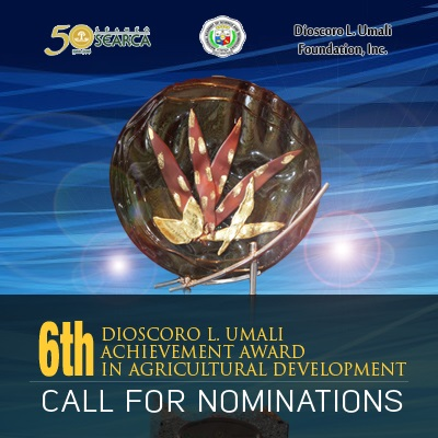 search-for-the-2017-dioscoro-l-umali-achievement-awardee-in-agricultural-development-new