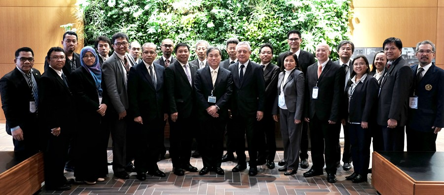tokyo-nodai-hosts-30th-university-consortium-executive-board-meeting-02