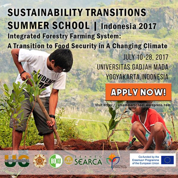 uc-summer-school-2017-is-now-accepting-applications