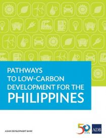cover-pathways-low-carbon-devt-philippines