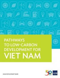 cover-pathways-low-carbon-devt-viet-nam