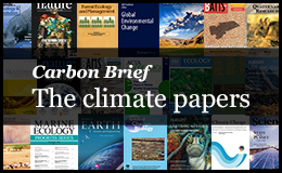 updated-the-climate-change-papers-most-featured-in-the-media