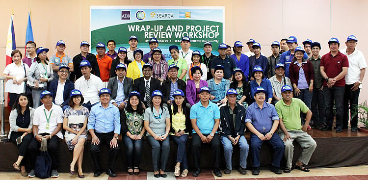 adb-funded-climate-resilience-project-wraps-up