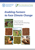 Enabling-Farmers-to-Face-CC-FAO-cover
