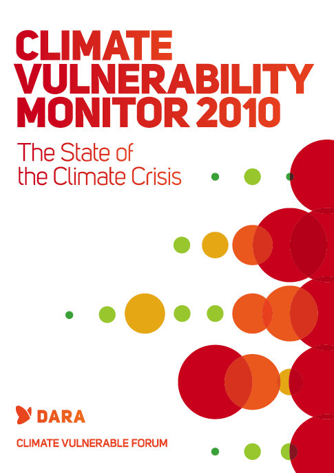 Climate_Vulnerability_Monitor