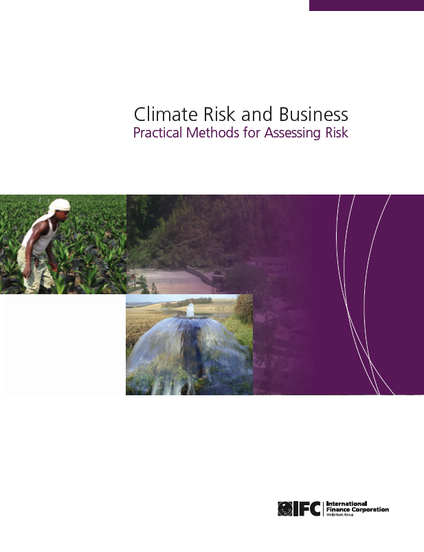 IFC_Climate_Risk_and_Business
