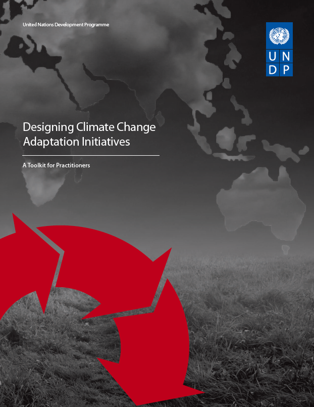 UNDP_Adaptation_Toolkit