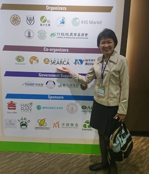 searca-adjunct-fellow-features-school-plus-home-gardens-2018-apsafe-conference-02
