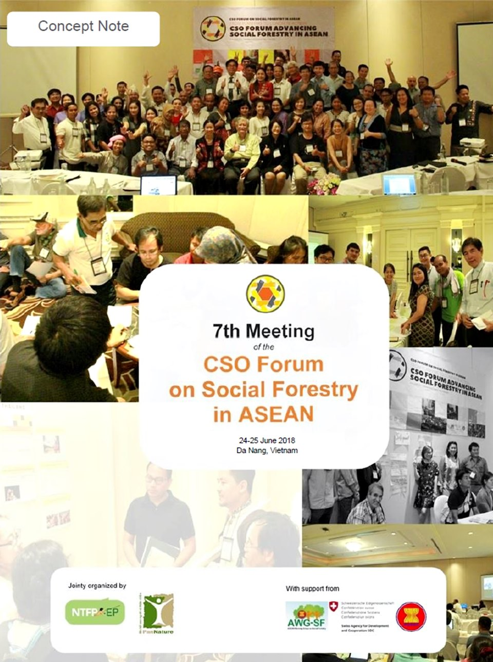 searca-holds-asrf-event-back-to-back-asean-regional-meetings-and-agroforestry-conference-da-nang-vietnam-02