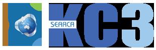 KC3 logo