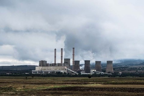 Ayala to fully abandon coal investments by 2030
