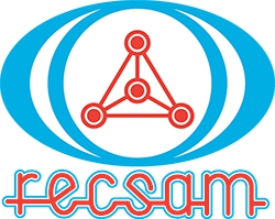SEAMEO Regional Centre for Education in Science and Mathematics (SEAMEO RECSAM)