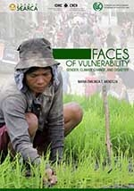 Faces of Vulnerability: Gender, Climate Change, and Disaster