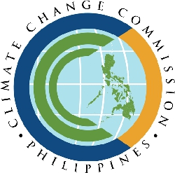 Climate Change Commission (CCC)