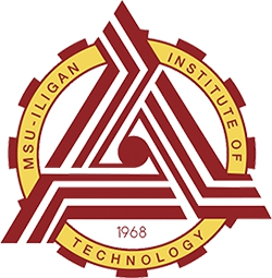 Mindanao State University - Iligan Institute of Technology (MSU-IIT)