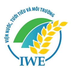 Institute for Water and Environment (IWE)