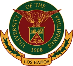 University of the Philippines Los Banos (UPLB)